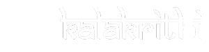 Kalakrithi.com